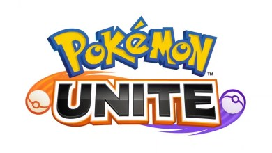 Photo of Pokémon Unite angekündigt