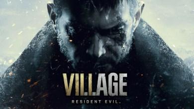 Photo of Resident Evil: Village: Offene und herausfordernde Spielwelt?
