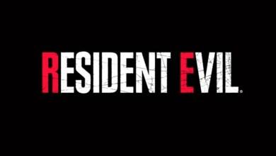 Photo of Resident Evil 8: Mehrere spielbare Charaktere?