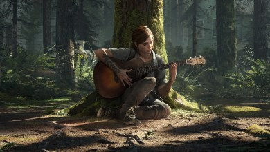 Bild von Review: The Last of Us Part II (100% Spoilerfrei)