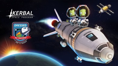 Photo of Spiele, die ich vermisse #169: Kerbal Space Program