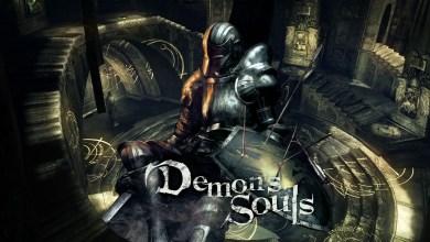 Photo of Demon Souls Remake für PlayStation 5 angekündigt