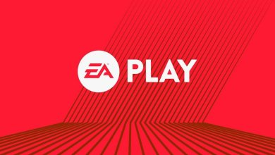 Photo of EA Play Live 2020 Event – Die Aufzeichnung & Highligts