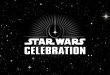 Bild von Star Wars Celebration 2020 abgesagt