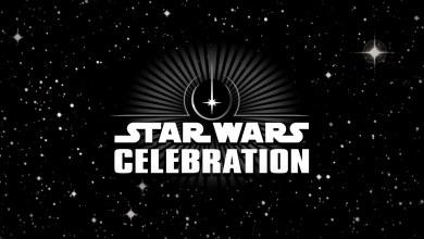 Photo of Star Wars Celebration 2020 abgesagt