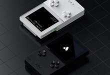 Photo of Analogue Pocket: Edel-Handheld Vorverkauf startet am 03. August