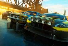 Photo of Die Rennklassen von DiRT 5 vorgestellt