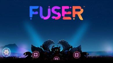 Photo of Fuser: Gameplay-Trailer zum neuen DJ-Musikspiel der Guitar Hero-Schöpfer