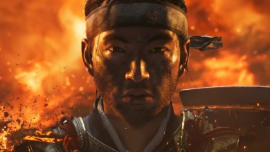 Photo of Video stellt die deutsche Stimme des Protagonisten aus Ghost of Tsushima vor