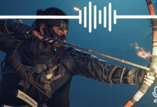 """Photo of Jetzt """"fast live!"""" – SHOCK2 Podcast 0202 – 100% Ghost of Tsushima"""