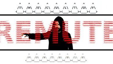 Bild von DJ Remute veröffentlicht erstes Musik Album für den Nintendo DS