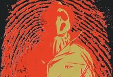 Bild von Rorschach: DC kündigt neuen Watchmen-Comic von Tom King und Jorge Fornés an