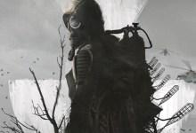 Photo of Xbox Games Showcase: Stalker 2 angekündigt