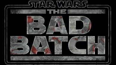 Photo of Star Wars: The Bad Batch – Neue Animationsserie startet 2021 bei Disney+