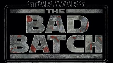 Photo of Star Wars: The Bad Batch – Neue Animationsserie startet 2021 bei Disney+