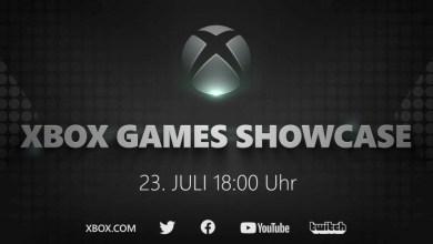 Photo of Ab 17 Uhr im Livestream: Der Xbox Games Showcase