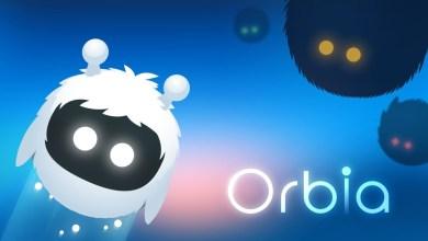 Photo of Mobile-Tipp: Orbia: Tappen und Entspannen