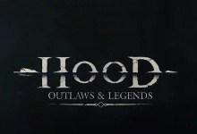Photo of Neuer PS5-Titel: Hood: Outlaws & Legend von Sumo Digital enthüllt