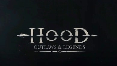 Photo of Neuer PS5-Titel: Hood: Outlaws & Legend von Sumo Digital enthüllt