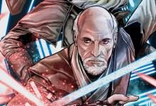 Bild von Review: Star Wars Jedi: Fallen Order – Der dunkle Tempel
