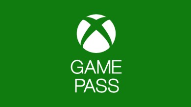 Photo of Microsoft ändert das Branding des Xbox Game Pass