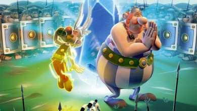Bild von Asterix & Obelix XXL: Romastered – Trailer veröffentlicht