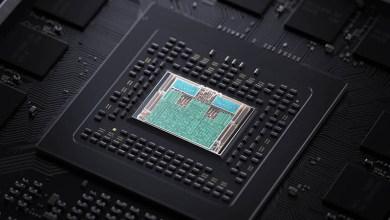 Bild von Xbox Series X: Die Chip-Architektur der Next-Gen-Konsole in der Technikanalyse