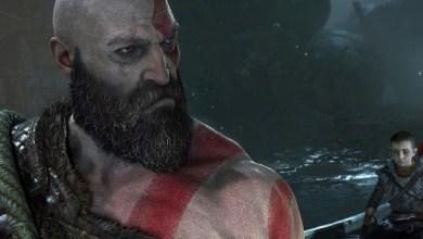 Bild von Jim Ryan: PlayStation 5 bietet Abwärtskompatibilität zu 99% aller PS4-Titel