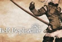 Bild von TGS 2020 Trailer, Gameplay & Release-Termin zu NieR Replicant