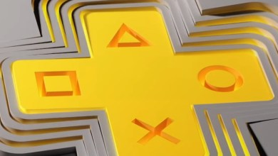 Bild von PlayStation Plus Collection mit PS4 Hits angekündigt