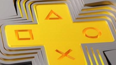 Bild von PlayStation Plus Collection mit PS4 Hits angekündigt
