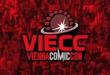 Bild von Vienna Comic Con 2020 abgesagt