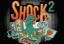 Bild von SHOCK2 Sonderpodcast zum Wochenstart 36.2020.EINHUNDERTEINS