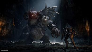 Bild von Demon's Souls: Erste Technikanalyse zum PS5-Remake
