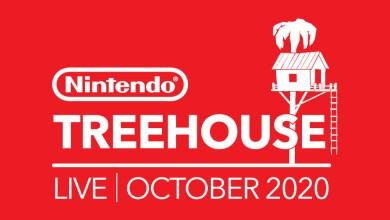 Bild von Livestream: Nintendo Treehouse ab 19 Uhr