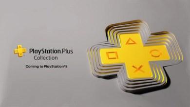Bild von PS Plus Collection: Jetzt mit 20 Spielen & Game Boost zum Launch der PS5