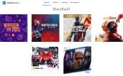 PS Store Web-PS5 Neu-2