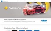 PS Store Web-PS5 Neu-4