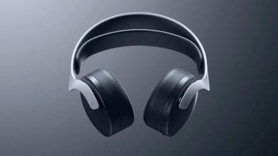 Bild von PS5: Sony nennt weitere Details zur Voice-Chats-Aufzeichnung
