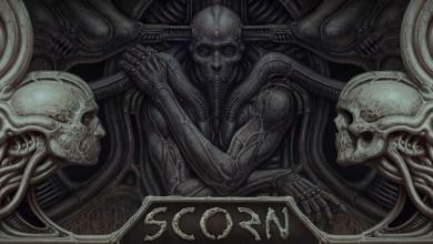 Bild von Scorn – Neuer Xbox Series X Gameplay-Trailer veröffentlicht