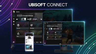 Bild von Ubisoft Connect mit Cross-Progression und digitalen Belohnungen angekündigt