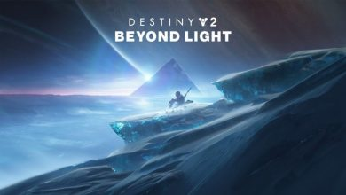Bild von Destiny 2 Jenseits des Lichts: Variks in neuem Trailer vorgestellt
