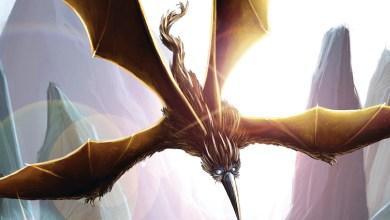 Bild von Brettspiel-Review: Monster Expedition