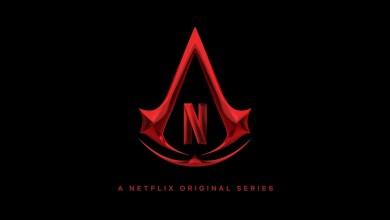 Bild von Netflix und Ubisoft arbeiten an einer Live-Action Serie und weiteren Projekten zu Assassin's Creed