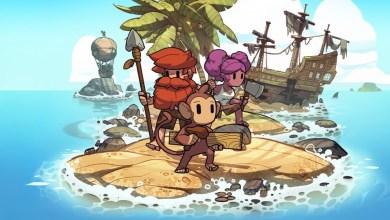 Bild von Review: The Survivalists (Nintendo Switch)