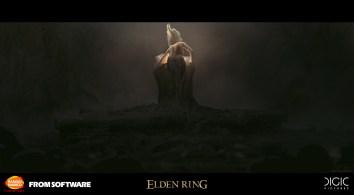 Elden-Ring-Artwork-3