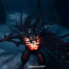 Returnal Monster 3