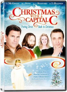 christmas-with-c