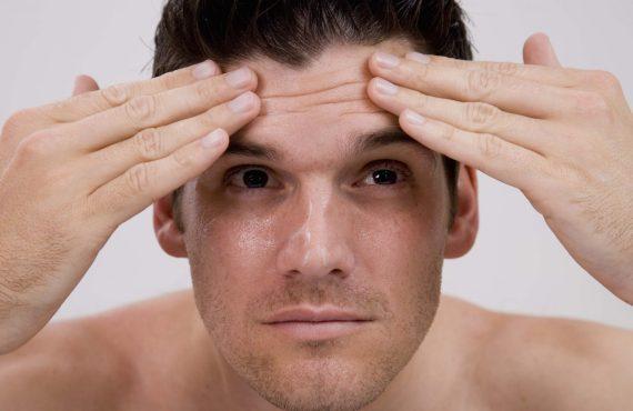 acne-man