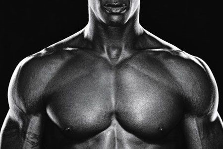 chest-muscle